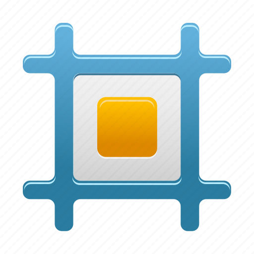design, drawing, layout, tool, tools icon