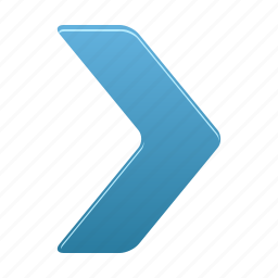 arrow, arrows, direction, forward, navigate, next, right icon