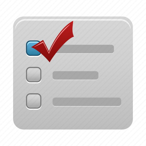 option, options, preferences, settings icon