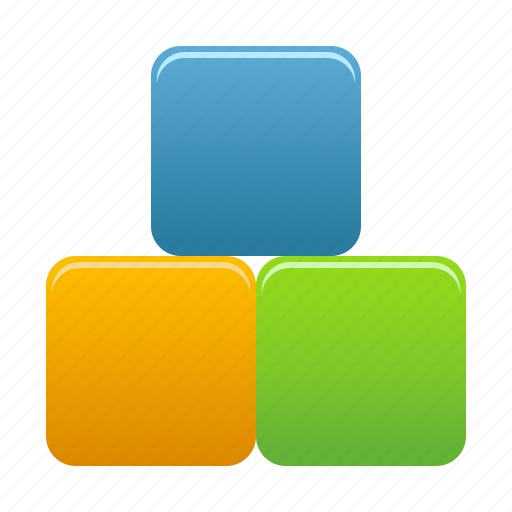 Organization, group, management, structure, theme icon - Download on Iconfinder