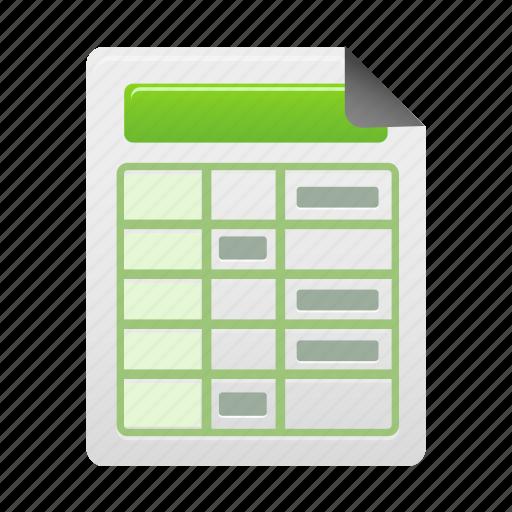 document, file, list, page, paper, survey, surveys icon