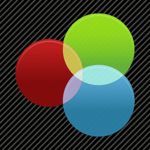 design, drawing, palatte, settings, themes, tool, tools icon