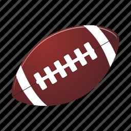 american, ball, football, play, soccer, sport, sports icon