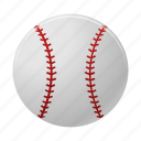 ball, baseball, game, games, play, sport, sports icon