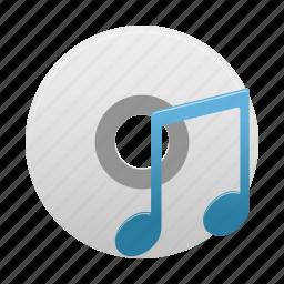 audio, media, music, musics, song, sound icon