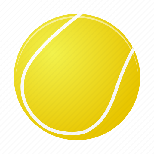 ball, game, games, play, sport, sports, tennis icon