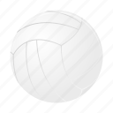 volleyball, ball, game, play, sport, sports