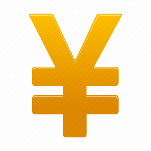 cash, currency, finance, money, payment, yuan icon