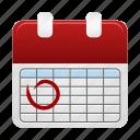 calendar, date, event, schedule