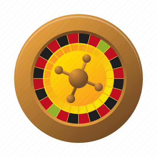 casino, gamble, gambling, game, playing icon