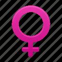 female, girl, lady, woman, women