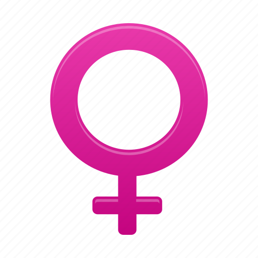 female, girl, lady, woman, women icon