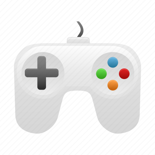 device, game, gamepad, play icon
