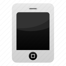 call, iphone, mobile, phone, smartphone, telephone icon