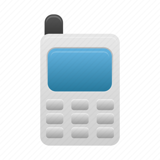 call, communication, mobile, phone, smartphone, telephone icon