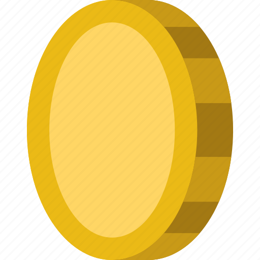 business, coin, finance, marketing, money, office icon