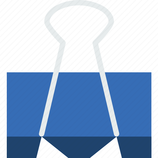 business, clip, finance, marketing, money, office, paper icon