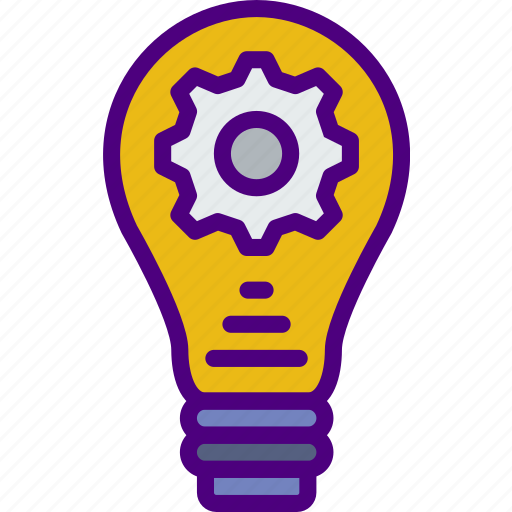 business, finance, idea, marketing, money, office icon
