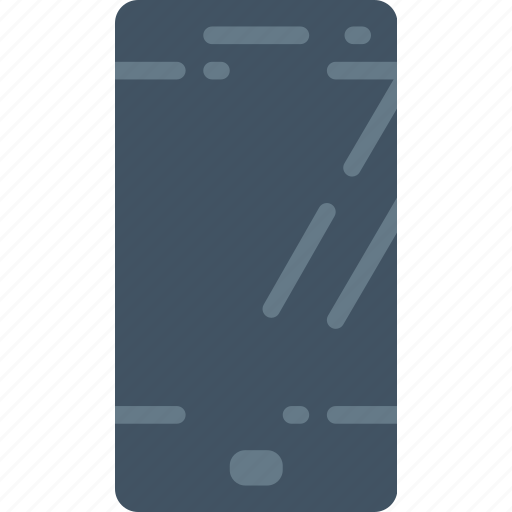 device, gadget, phone, smartphone, technology icon