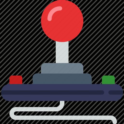 device, gadget, joystick, phone, technology icon