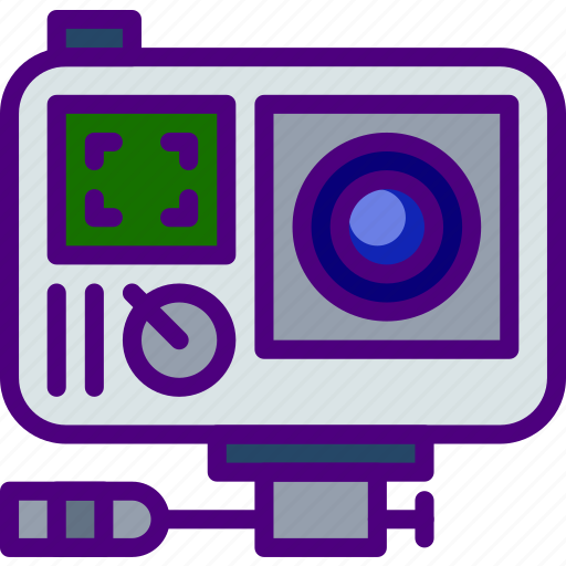device, gadget, go, phone, pro, technology icon