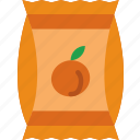 chips, cooking, eat, food, kitchen, meal icon