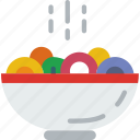 cooking, eat, food, kitchen, meal, ramen icon