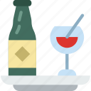 cook, dining, eat, fine, food, kitchen icon