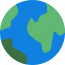area, earth, gps, land, map, pin icon