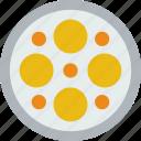 dcotor, health, hospital, light, medical, surgery icon