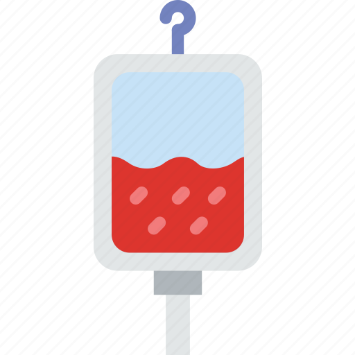 blood, cure, doctor, medical, medicine, pharmacy, transfusion icon