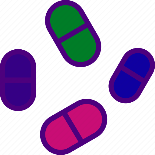 Cure, doctor, medical, medicine, pharmacy, pills icon - Download on Iconfinder