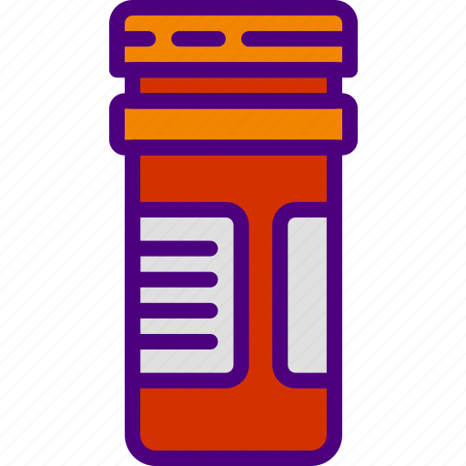 bottle, cure, doctor, medical, medicine, pharmacy, pill icon