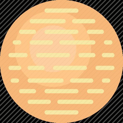 exploration, mars, nasa, rocket, space, universe icon