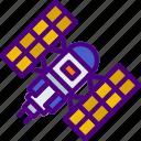 exploration, nasa, rocket, space, telescope, universe