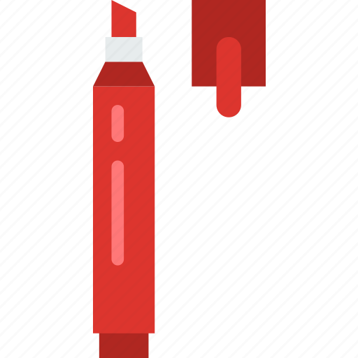 appliance, carpentry, device, instrument, marker, work icon