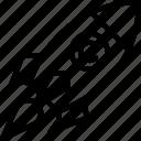 code, internet, seo, speed, web icon