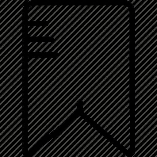 bookmark, code, internet, seo, web icon