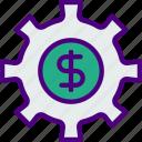 code, financial, internet, seo, settings, web