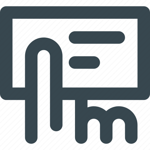 Brand, business, card, id, identity icon - Download on Iconfinder