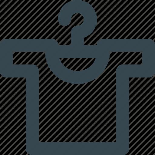 brand, branding, merchandise, printing, shirts, t-shirts icon
