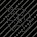 color, dropper, palette, pick, picker, sample, tool icon