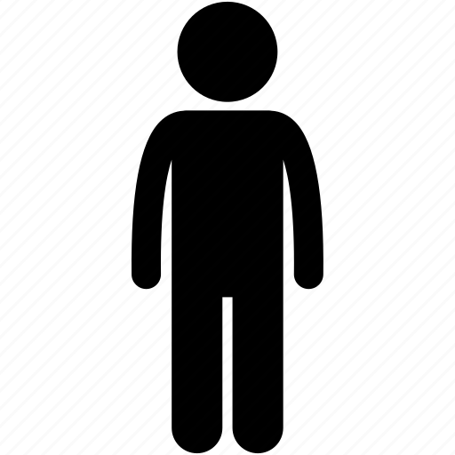 Boy, child, kid, small icon - Download on Iconfinder