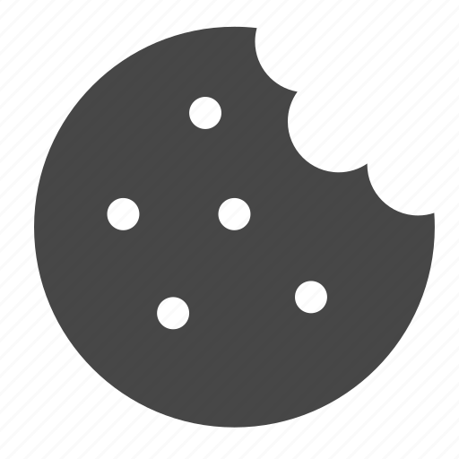 cached, cookies, data, internet, policy, privacy, security icon