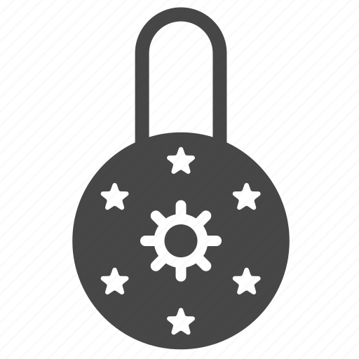 compliance, eu, gdpr, padlock, policy, privacy, security icon