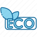 eco, ecology, nature, environment, green, product