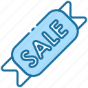 sale, discount, offer, shop, shopping, tag, ecommerce
