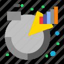 analytic, chart, descriptions, management, product