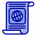 file, goal, objectives, target, world
