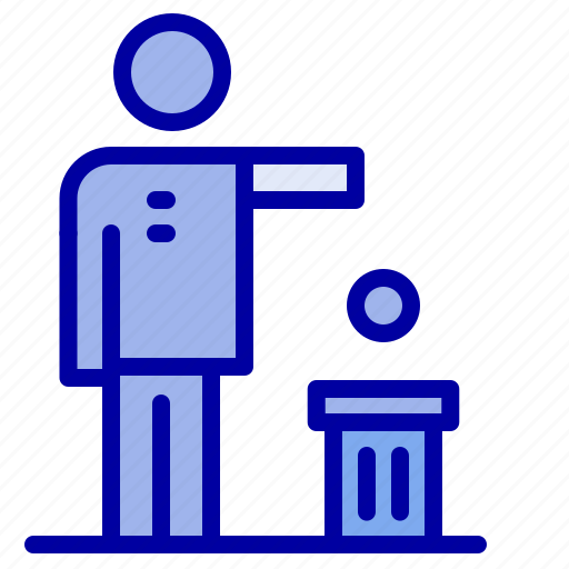 bad, idea, ideas, recycling, thought icon